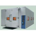 China Walk In Temperature Humidity Test Chamber Reliability Constant Environmental Climatic Test Chamber for sale