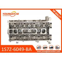 China Ford Ecosport 2.0 Aluminium Ford Cylinder Heads 1S7Z6049BA 1S7Z-6049-BA for sale