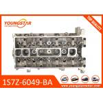Ford Ecosport 2.0 Aluminium Ford Cylinder Heads 1S7Z6049BA 1S7Z-6049-BA for sale