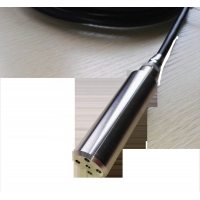 4-20mA 0.5-4.5V Submersible Water Level Sensor With Rs485 Modbus