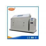 Temperature Humidity Combined Environmental Test Systems Painting Coated for sale