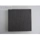 China Brightness Pixel P3.91mm LED Module Display For Outdoor 500mm × 500mm Die cast Al-Cabinet for sale