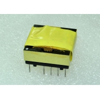 UL EFD20 Audio Pcb Power Transformer For Converter for sale