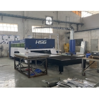 china Commercial Glass Freezer exporter