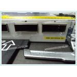 A9K-8X100GE-SE Cisco ASR 9000 Series Service Edge Optimized Line Card  Expansion Module for sale