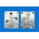 CNC Process PC ABS DME LKM Household Plastic Injection Mold for sale