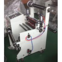 high precise laminating machine used in electronic material factory for sale