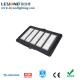 IP66 240W Outdoor LED Flood Lights160Lm/w Outdoor Lighting Fixture 5 Years Warranty for sale