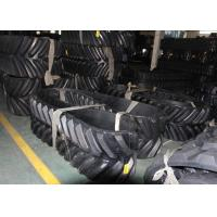 John Deere Tractor 8320RT 8370RT 8335RT 8360RT Rubber Track 25 for sale