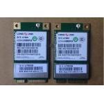 High Speed U7500 GSM GPRS Module With HSPA/UMTS/EDGE Wireless Single Band for sale