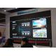 China Extremely High Resolution LED Display , P1.2 Epstar Chip Concert LED Screen for sale