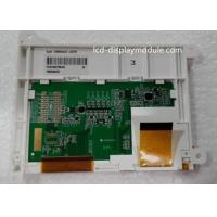 TM050QDH01 Custom LCD Displays TFT For Cisco CP - 7945G CP - 7965G  Telecommunication for sale