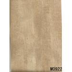 Anti - Dirt Wood Grain Paper for sale