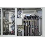 Industrial 1200KVA IP20 Indoor Voltage Optimisation Unit Automatic Voltage Regulator for sale