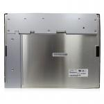China 1024×768 450cd/M2 WLED LVDS Industrial Lcd Panel 450cd/M2 AC150XA02 for sale