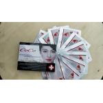China Permanent Makeup COCO Lip Anesthetic Paste / Topical Painless Anesthetic Cream for sale