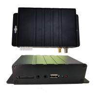 China Speed Governor For Car Truck GPS Speed Limiter for Kenya and Ethiopia for sale