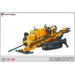 Horizontal Directional Drilling Machine For Rock / Exploration Core Drilling for sale