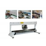 PCB Protection, PCB Separation High Standard Material, Munal Depanelizer for sale