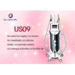 Cellulite Removal Cryolipolysis Machine For Body Slimming And Contouring for sale