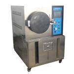 AC 220V accelerated aging chamber Pressure Cooker Test Chamber For Multi-Layer Circuit Board for sale