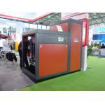 Energy Saving compressor Oil Free Screw Air Compressor 8kw to 315kw  Heavy Industry Screw Ari Compressor for sale