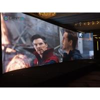 P2.6 Rental Led Display Screen , Indoor Led Display Board For High End Events for sale