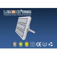 Slim design 150 Watt Mosular led flood light 25/60/90deg Outdoor Flood Lighting IP65 For Basketball court for sale