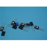 MJE340G Plastic Medium Power NPN Silicon Transistor 0.5A 300V 20W