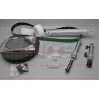 China Industrial Cutter Spare Parts Maintenance kit 2000H MTK 2000H 705571 For Lectra Q80 Auto Cutter Machine for sale