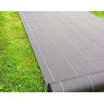 China Ground Cover Non Woven Weed Control Fabric , Non Woven Synthetic Fabric for sale