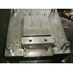 High Precision Plastic Injection Mold Design Custom Household Product for sale