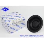Durable AUTOX Fuel Pump Diaphragm Rubber Seals Wear Resistant Long Service Life for sale