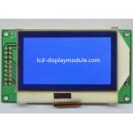 Resolution 132 x 64 LCD Display Module 6 O ' Clock Viewing Angle 3.3V Power Supply for sale