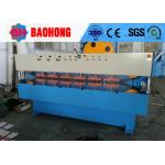 Cable Pulling Machine Pneumatic Caterpillar Traction - Baohong Cable Machinery for sale