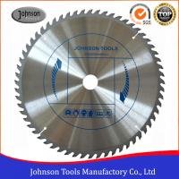 China 300 Mm Carbide Tipped Tct Saw Blade 12 Inch Wood Cutting Blade for sale