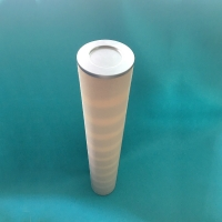 High Temperature Resistance dm639-00-c Coalescence Filter Element