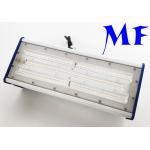 50W Linear 170 Lumen LED High Bay Lights Industrial Hi Bar Light