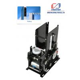 Parking System Smart Card Dispenser With RS-232C / TTL Interface , DC 24V for sale