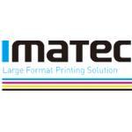 Imatec Digital Co.,Ltd
