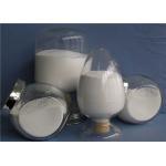 Flux Free Flowing Granular Electrolyzing Aluminium Fluoride for sale