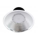China Energy Saving Led High Bay Lights 150W With Rated Voltage AC85-265V 50/60HZ for sale