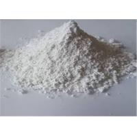 China Na3AlF6 Aluminium Fluoride with high quality and low price Ton bale supplier