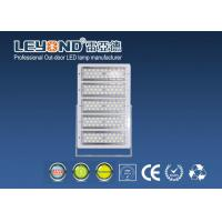 Slimline LED Flood Lights 250W Outdoor High Power 160lm/W With 2700K-5700K CCT , CE Listed for sale