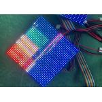 Remote Control Full Color P5 HD SMD LED Module Display Electronic Advertising Video Screens for sale