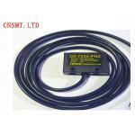 YAMAHA YV100II YV100X YV100XG YV100XGP KM0-M655F-10X  DZ-7232-PN1, stop board sensor, board sensor Part 5322 132 00056 for sale