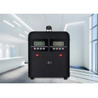 15000 m³ HVAC Scent System / Industrial Electric Air Diffuser Machine Portable For Scenting Market for sale