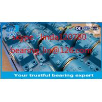 China SNL plummer block housings for bearings SNL 526 / goog quality and competitive prices supplier
