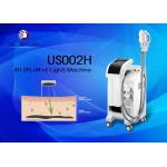 IPL YAG RF E Light Multifunction Beauty Machine US002H For Tattoo Removal for sale