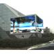 China P5.95 Outdoor SMD High Brightness Waterproof Panel Price P5.95 LED Display Panel For Sale for sale